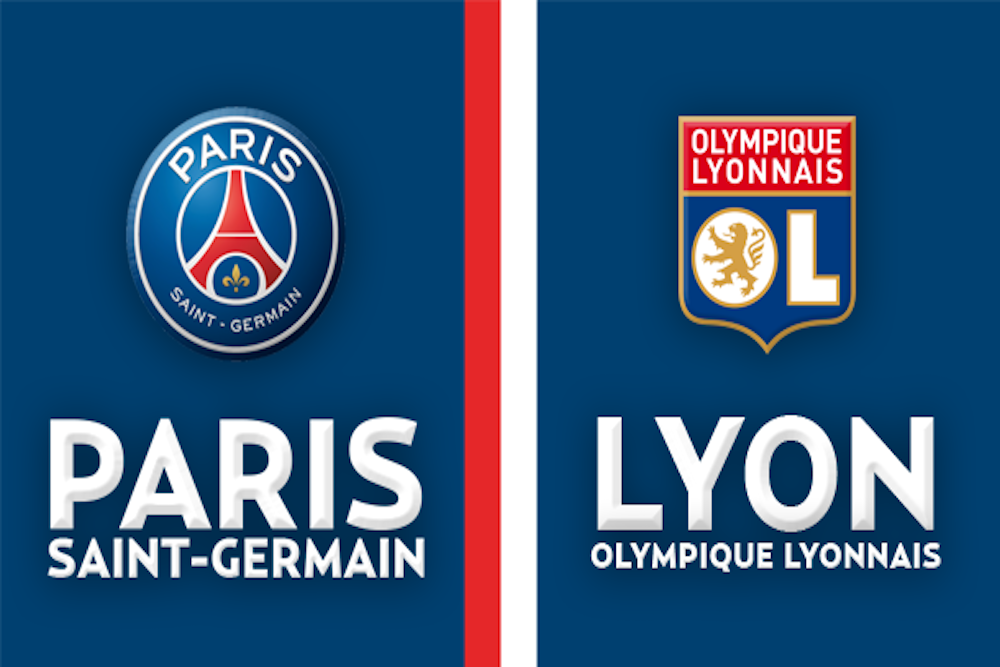 Retransmission match psg - Retransmission foot coupe de la ligue ...